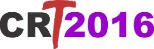 crt_logo